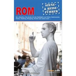 Rom mit Plan