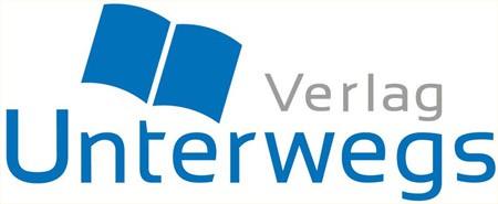 Unterwegs Verlag GmbH